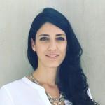 Shir Sade Cohen